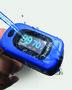Saturatiemeter-PC60-B1-Creative-Medical